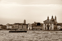 Italy-Rome - Sepia Images